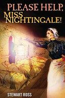 Pdf Please Help, Miss Nightingale!