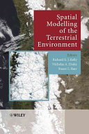 Spatial Modelling Of The Terrestrial Environment Book PDF