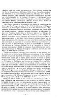 Boletín de filología española