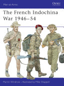 The French Indochina War 1946–54