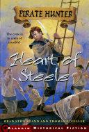 Heart of Steele ebook