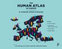 The Human Atlas of Europe