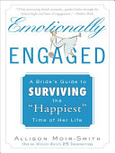 Emotionally Engaged