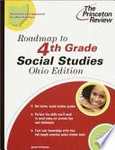 Roadmap to 4th Grade Social Studies, Ohio Edition