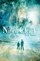Pdf The Night Clock Telecharger