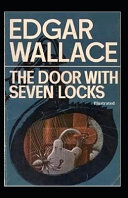 The Door with Seven Locks (Annotated)