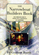 The Narrowboat Builder s Book