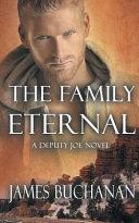 The Family Eternal