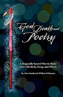 God, Death, and Poetry
