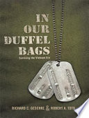 In Our Duffel Bags