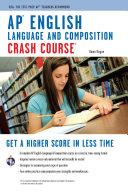 AP English Language and Composition Crash Course