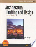 Architectural Drafting & Design