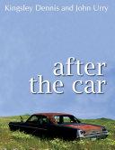 After the Car [Pdf/ePub] eBook