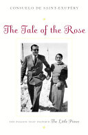 Pdf The Tale of the Rose Telecharger