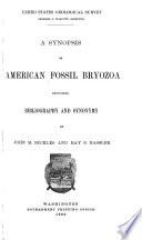Bulletin U S Geological Survey