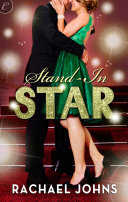 Stand-In Star Pdf/ePub eBook