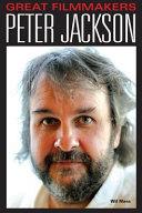 Peter Jackson Pdf/ePub eBook