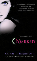 Marked [Pdf/ePub] eBook