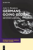 Germans Going Global Pdf/ePub eBook
