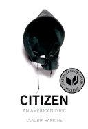 Citizen Pdf/ePub eBook