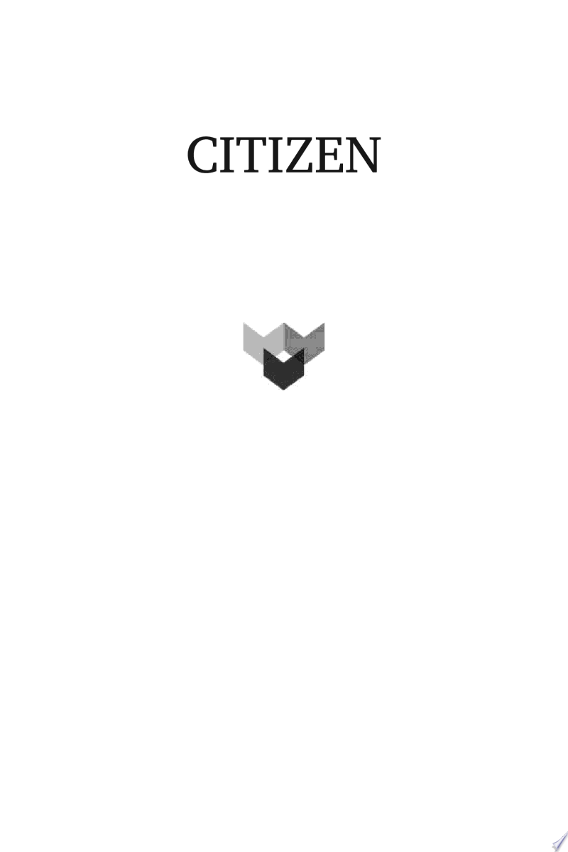 Citizen image