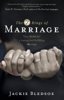 The Seven Rings of Marriage Pdf/ePub eBook