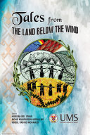 Tales From The Land Below The Wind