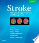 Stroke E Book Book PDF