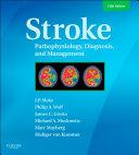 Stroke E-Book