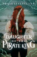 Daughter of the Pirate King Pdf/ePub eBook