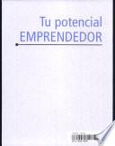 Tu Potencial Emprendedor