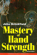 Mastery of Hand Strength