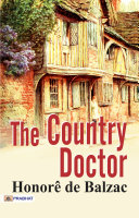 The Country Doctor Pdf/ePub eBook