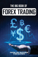 The Big Book Of Forex Trading