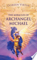 The Miracles of Archangel Michael Book