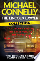 The Lincoln Lawyer Collection