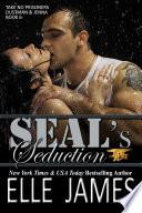 SEAL s Seduction