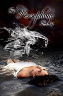 The Persephone Theory [Pdf/ePub] eBook