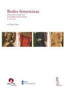 Pdf Redes femeninas de promoción espiritual en los Reinos Peninsulares (s. XIII-XVI) Telecharger