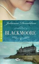 Blackmoore ebook