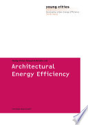 Architectural Energy Efficiency