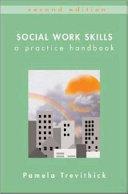 Social Work Skills Book