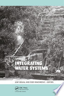 Integrating Water Systems