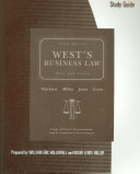 West s Business Law