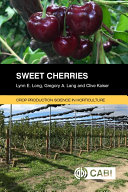 Sweet Cherries [Pdf/ePub] eBook