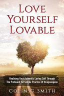 Love Yourself Loveable