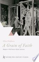 A Grain of Faith