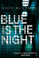 Pdf Blue is the Night Telecharger