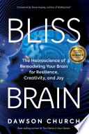 Bliss Brain Book
