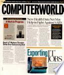 Apr 28, 2003